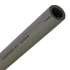 Теплоизоляция трубная Энергофлекс Супер 54х9 мм
