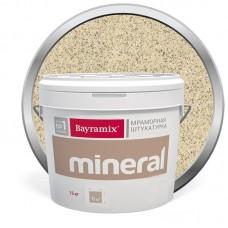 Bayramix Mineral 382 15 кг