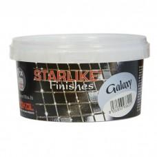 Добавка декоративная для затирок Litokol Starlike Finishes Galaxy 0,15 кг