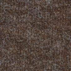 Покрытие ковровое офисное на резиновой основе Ideal Gent 300 3 м резка