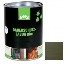 Масло для наружных работ PNZ BP 7731 2,5 л