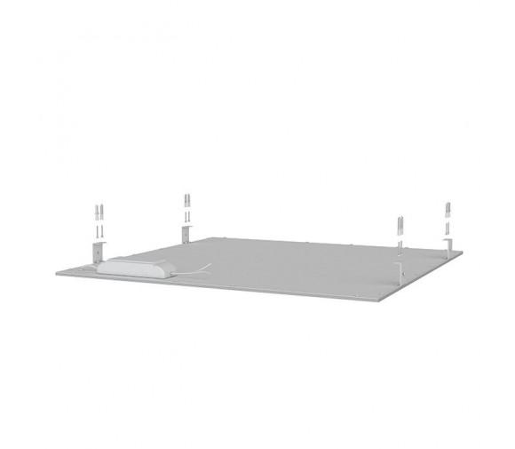 Крепление накладное Эра SPL-FIX3 для светодиодной панели SPL