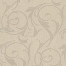 Fresco Empire Design 72852