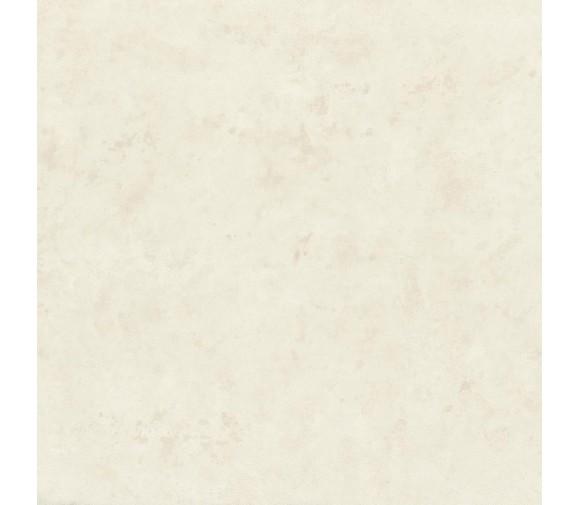 Обои виниловые на бумажной основе Casamance Lisboa 73160159