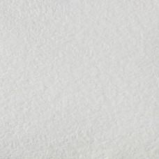 Штукатурка шелковая декоративная Silk Plaster Прованс 041