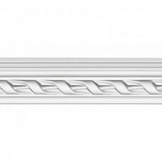 Decomaster 95081 2400х54х40 мм