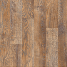 Линолеум бытовой Ideal Sunrise White Oak 3 3139 4х30 м