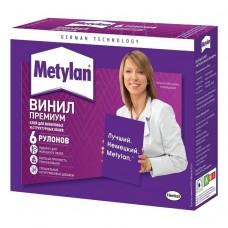 Клей обойный Metylan Винил Премиум без индикатора 200 г