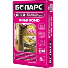 Боларс Armibond 25 кг