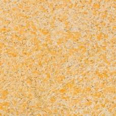 Штукатурка шелковая декоративная Silk Plaster Сауф 944