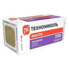 Технониколь Техноблок Стандарт 1200х600х100 мм 4 плиты в упаковке