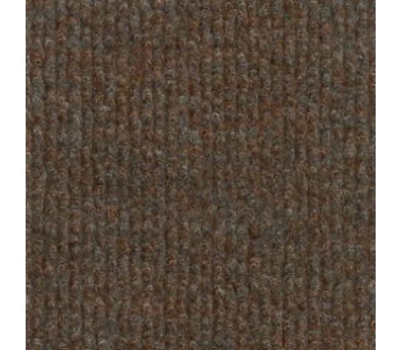 Ковровое покрытие Sintelon Меридиан 1127 4 м