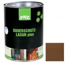 Масло для наружных работ PNZ BP 7811 2,5 л