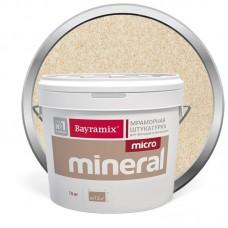 Bayramix Micro Mineral 601 15 кг