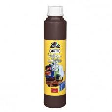 Dufa D 230 №113 Древесно-коричневый 0,75 л