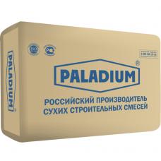 Paladium PalaplasteR-205 высокопрочная 45 кг