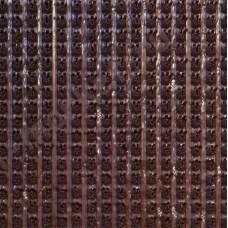 Покрытие щетинистое Baltturf Стандарт 138 Бронза 0,9x15 м