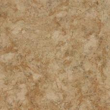 Линолеум полукоммерческий Tarkett Force Nubia 3 2,5 м резка