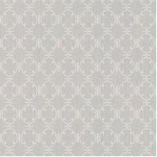 Fresco Empire Design 72890