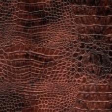 Декоративная панель МДФ Deco Крокодил медь 127 2800х1000 мм