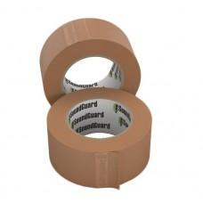 Лента клейкая Soundguard Tape 40000x50 мм