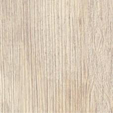 Стеновая панель ПВХ Век Дуб Платиновый 2700х250 мм