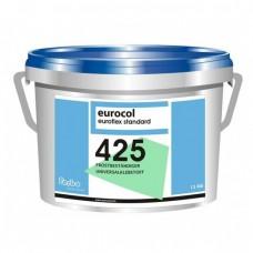 Клей Forbo 425 Euroflex Standard 20 кг