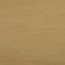 Линолеум коммерческий гетерогенный LG Hausys Durable Wood DU92007 2х20 м