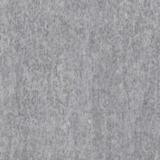 Линолеум коммерческий гетерогенный Tarkett Travertine Grey 02 4х20 м