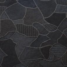 Декоративная панель МДФ Deco Коллаж шоколад 313 2800х1000 мм