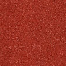 Линолеум коммерческий гетерогенный Tarkett Prisma Stella 5 2х23 м
