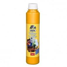 Dufa D 230 №101 желтый 0,75 л