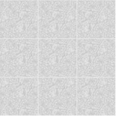 Акватон Флора Жемчужный 2440х1220 мм