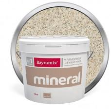 Bayramix Mineral 823 15 кг