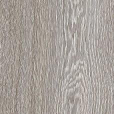 Kastamonu Floorpan Yellow FP019 Дуб Каньон Серый