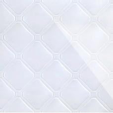 Artpole DYQS белый 600х600 мм