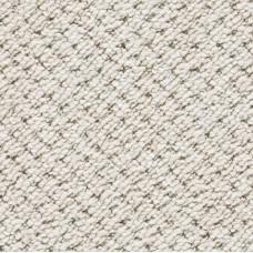 Покрытие ковровое Ideal Rocca 303 4 м