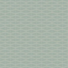 Обои флизелиновые Wallquest Trois TR61404