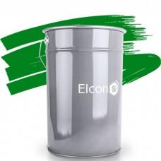 Elcon КО-8101 зеленая 25кг