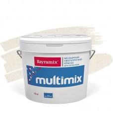 Bayramix Мультимикс М52 10 кг