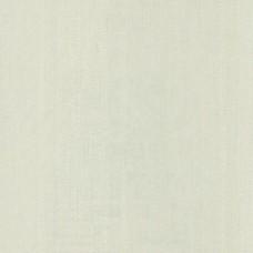 Обои текстильные Fresco Empire Design 98043