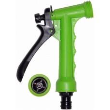 Пистолет-Распылитель для полива EKO
