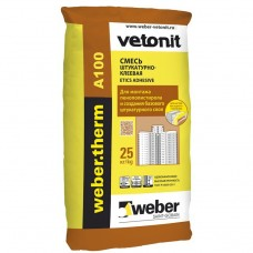 Weber.Vetonit Therm A100