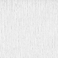 Обои виниловые на флизелиновой основе под покраску AS Creation Antivandal 5935-11