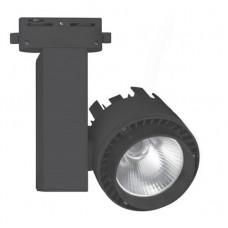 Volpe ULB-Q250 20W/NW/A Black 20 Вт черный
