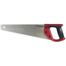 Ножовка по дереву Forester 450 мм 3D Политех