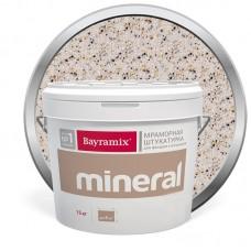 Bayramix Mineral 317 15 кг