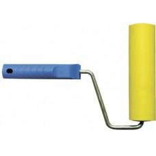 Валик прижимной с 6 мм ручкой 50 мм (не товарный вид)