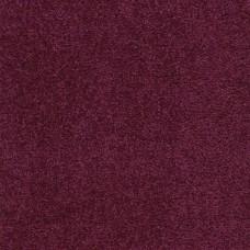 Ковролин бытовой Balta Smile 195 фиолетовый 4 м резка