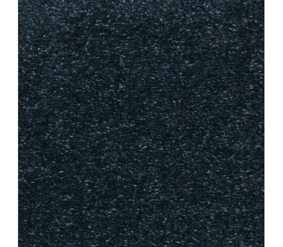 Ковролин Associated Weavers Masquerade Costanza 78 4 м резка